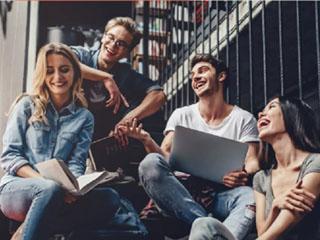 中国传媒大学南广学院2019年国际本科联合课程项目简章